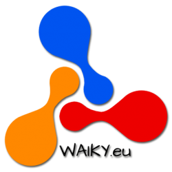 waiky
